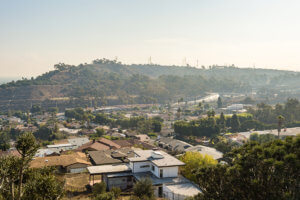 vacation rental rules and regulations in Culver City